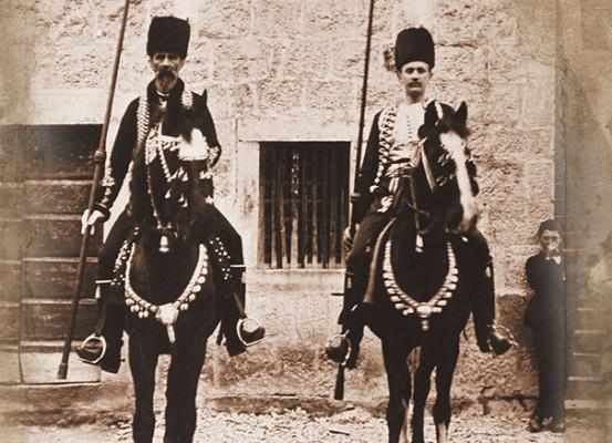 Nikola CERINIĆ (lijevo)