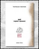 BRAČ - krajolici i spomenici