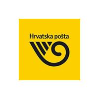 Hrvatska pošta